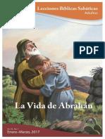 Abraham.docx