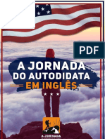 A Jornada Do Autodidata Em Inglês