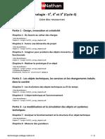 liste-des-ressources.pdf