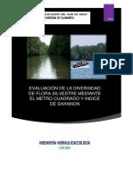 EVALUACION_DE_LA_DIVERSIDAD_DE_FLORA_SIL.pdf