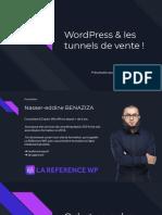 WordPress_et_les_tunnels_de_vente