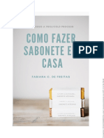 PDFapostilaBsicafinal
