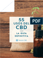 55-Usos-del-CBD.pdf