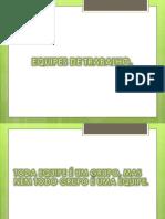 EQUIPES PRONTO (2)