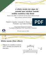 60CBC0838 Estudo do efeito escala em vigas de concreto armado sem estribos usando análise.pdf