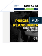 Edital Estrategico_PC-DF_AGENTE DE POLÍCIA