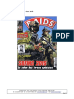 Articles-dans-magazine-Raids_juin-2015