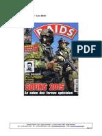 Articles-dans-magazine-Raids_juin-2015.pdf