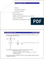 vibracion786.pdf