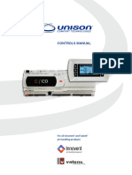 Valent Controls Manual (2019).pdf