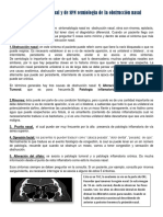 1.Anatomía-y-fisiología-nasal-y-de-SPN-semiología-de-la-obstrucción-nasal