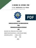 monografia-de-onix-perffff
