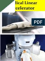 linear accelarator 2020 (2)