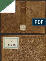Goncourt 1890 - Traducida español - Sor Filomena.pdf