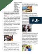 Diversidad cultural y lingüística de Guatemala