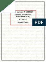 52753576-0538-Genesis-of-Pakistan-Movement.pdf