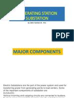 2-GENERATING-STATION-SUBSTATION-COMPONENTS