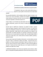 M6 - AbregúEl plan de mejora escolar - version para imprimir