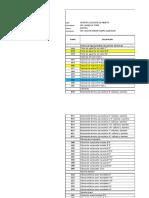 Liquidacion Favara 1.1 Liquidacion 10-01-2018-Con Observaciones