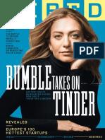 - Wired USA. № 10 (2017).pdf