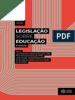 legislacao_educacao_5ed