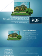PPT RPS 11