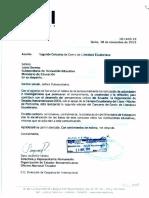 bases_del_concurso0435456001574373334.pdf