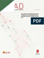 5600AX191_guias_alad_2019.pdf