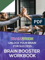 Brain_Booster_Workbook