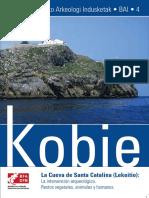 Kobie_BAI_4_web.pdf
