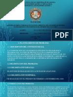 plan de tesis jhon- exposicion.pptx [Autoguardado]