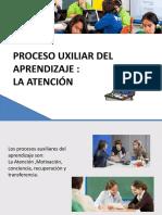 8 proceso-auxiliar-del-aprendizaje-la-atencion-1