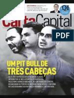 [✓]Carta Capital - 27 02 2019