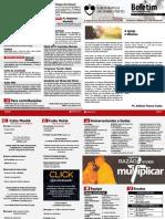 Boletim IBBP - 15-09-2019.pdf