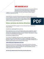 DHCP Windows Server 2019.docx