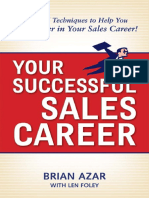 Your Successful Sales Career by Brian Foley.pdf