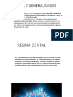 RESINA Y GENERALIDADES 4 (1)