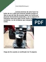 TECNICAS BAÑOS 1.docx