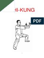 Chi- kung.pdf