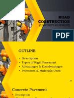 CMPM-RoadConstruction