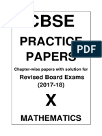 10_mathematics_test_papers_board_demo.pdf