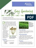 EHT-053-easy-gardening-dill