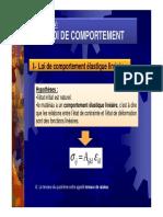(6-LOI-COMPORTEMENT [Mode de compatibilité]).pdf