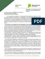 Trayectorias Educativas Artística.pdf