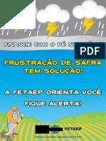 cartilha_proagro_mais2011