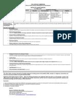 Attorney VI Publication.pdf