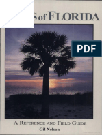 The Trees of Florida - A Reference and Field Guide - Gil Nelson (1994).pdf