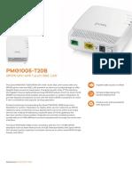 PMG1005-T20B_2