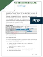 FICHA TECNICA COCKTAIL DE MYERS