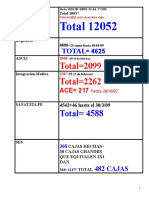 Total de cajas hasta 30 de marzo de 2009.doc